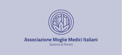 AMMI Sezione di Rimini