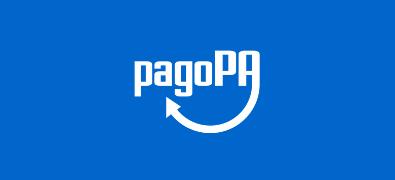 Portale pagamenti PagoPA