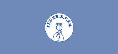 FEDER.S.P.eV.