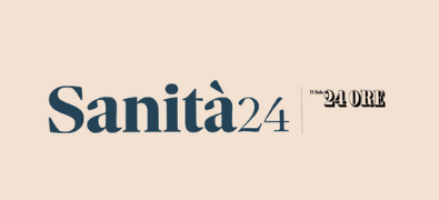 Sanità24