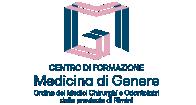 Centro Medicina di Genere