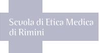 Scuola di etica medica